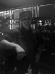 071014, Brayden, Mashino Lounge, Chch