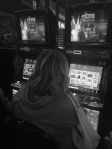 221014, Linda, Chch Casino